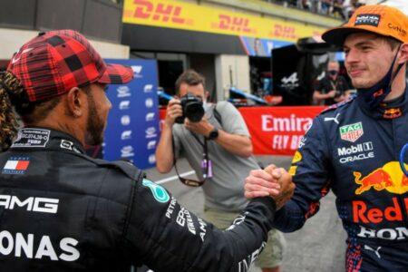 GP da França na Fórmula 1: onde assistir e horário hoje – 20/06/2021 – DCI