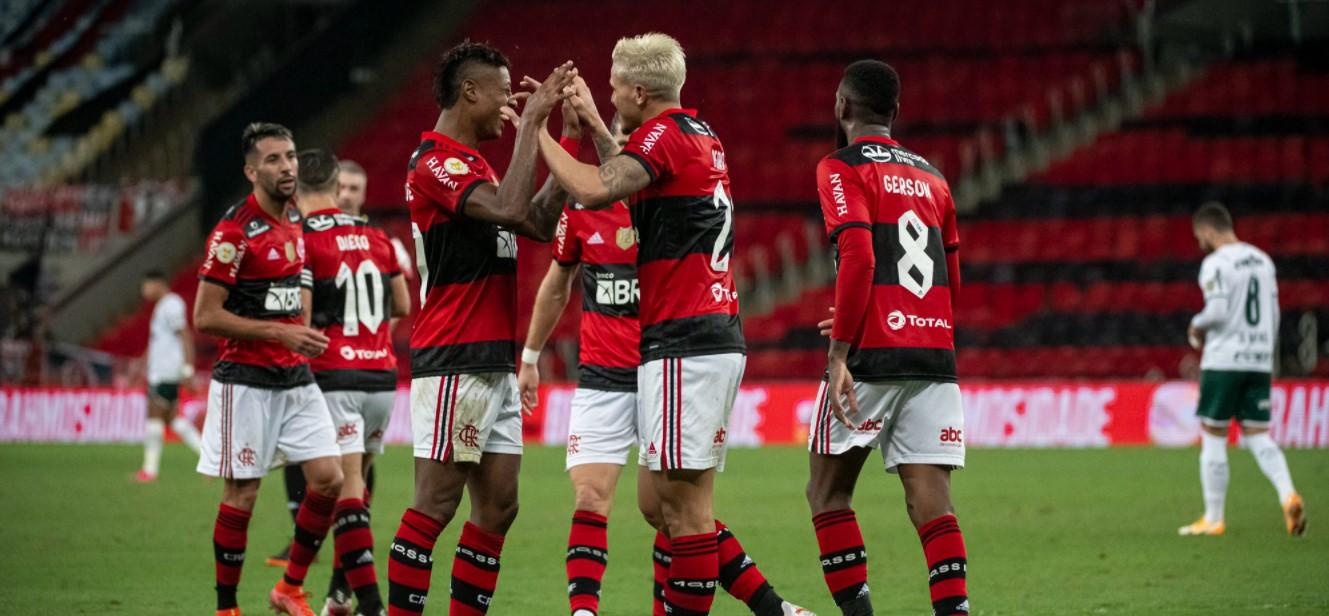 Assistir Jogo Do Flamengo Hoje 13 6 Saiba O Horario E As Transmissoes Dci