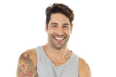A Fazenda 2021: conheça o ator Victor Pecoraro – DCI